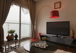 Lancaster Apartment Room 1408 - 20 Nui Truc, Giang Vo, Ba Dinh, Ha Noi