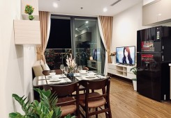 Vinhomes West Point   W3-2508 号室 - Pham Hung, My Dinh, Nam Tu Liem, Ha Noi